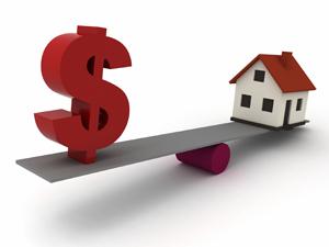 Optimal Home Pricing