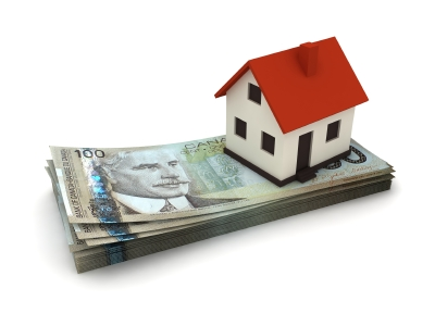 Cornwall Ontario Home Values