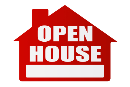 Cornwall Ontario Open Houses